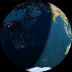 Earth2sm