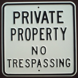 privateproperty2