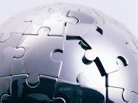 puzzle_sphere_sm