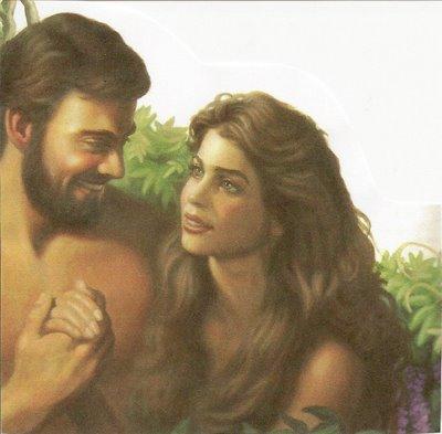 adam god wife bone bones did flesh woman eve earth church created christ female male them said genesis become called