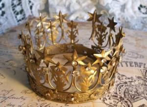 12-stars-crown