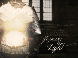 armor_of_light___romans_13_12