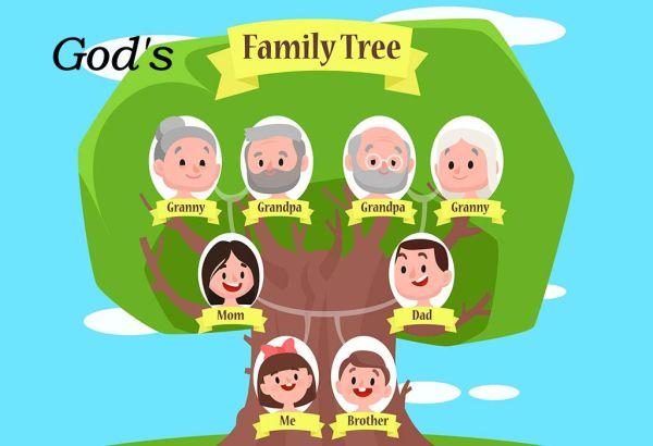 family_tree_God