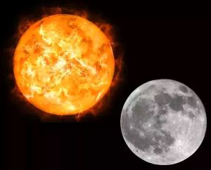 sun_vs_moon