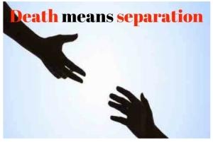 death_separation