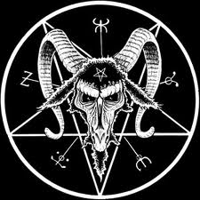 What does the satanic bible teach