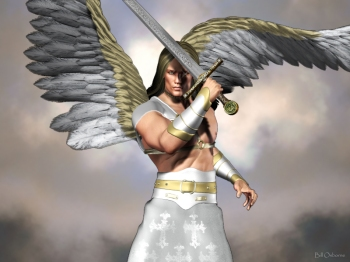 https://agapegeek.files.wordpress.com/2010/10/guardian-angel.jpg?w=350&h=200&crop=1