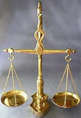 law on bail balancing the rights 3 the right to bail under ethiopian law the decisions on the assessment of bail involve a delicate balancing act between the rights of the accused to be.