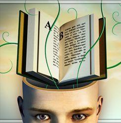 Understanding Satan's Abilities! Can Satan Read Your Mind?   The
