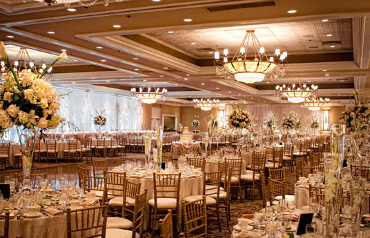 Looking for wedding reception halls quelle surface faut il pr looking for wedding reception halls july the agapegeek junglespirit Images