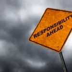 Fear of Responsibility
