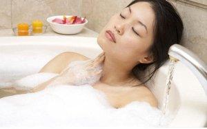 bath2 (2)