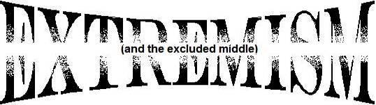 extremism_logo