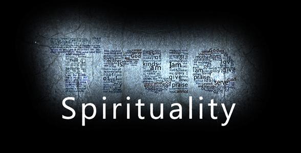 True-Spirituality
