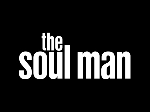 theSoulMan_final_logo#8DB3F2