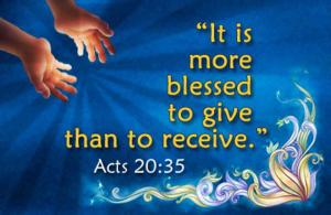 acts_20_35