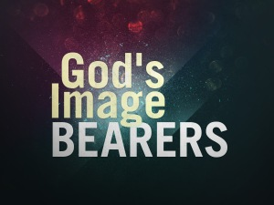 Gods Image Bearers