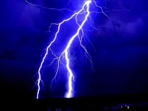 Lightning194