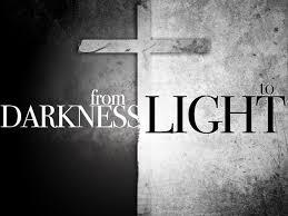 darkness2light