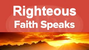 faith speaks2