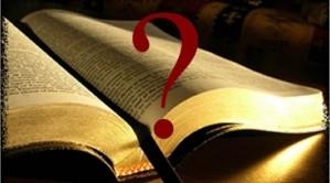 bible-answers2