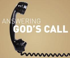 Gods_Call2