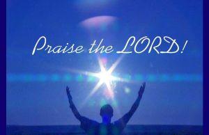 praise (1)