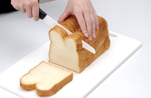 bread_slicing1