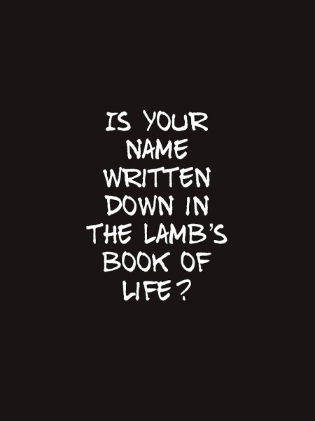 book_of_life_question