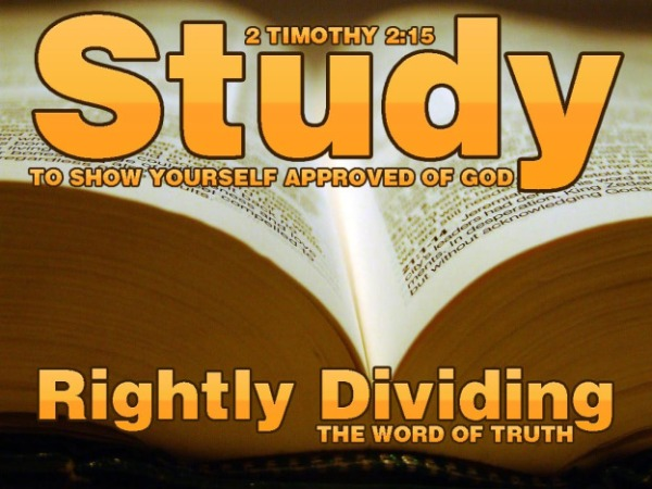 rightly-divide