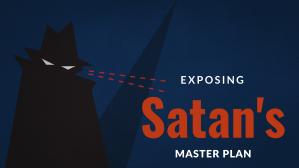 Satan_Plan1