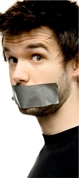 Man_with_Mouth_Taped_Shut1