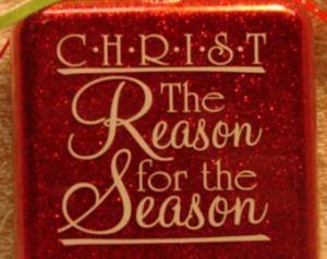 Jesus_the_Reason