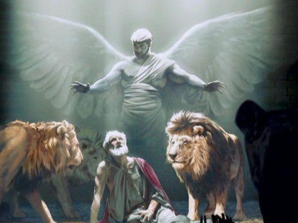 daniel_angel_lions_den