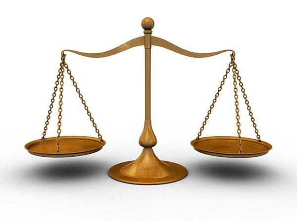 balance-scale101