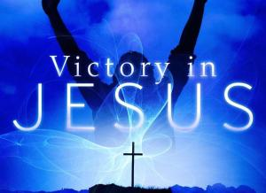 victory_in_Jesus