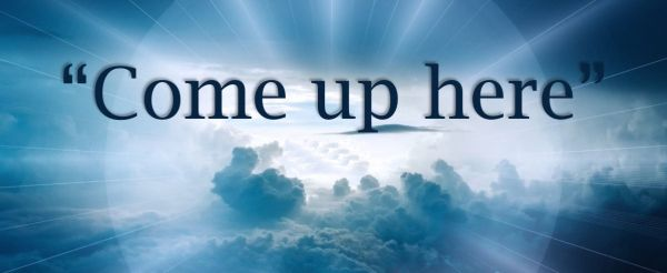 come_up_here1