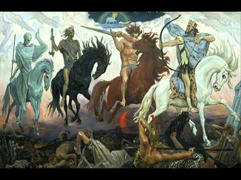 four_horsemen_1