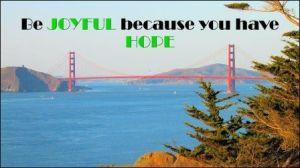 joyful-hope1