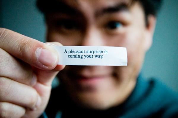 Pleasant_surprise_coming