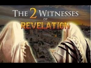 two_witnesses_of_revelation_1