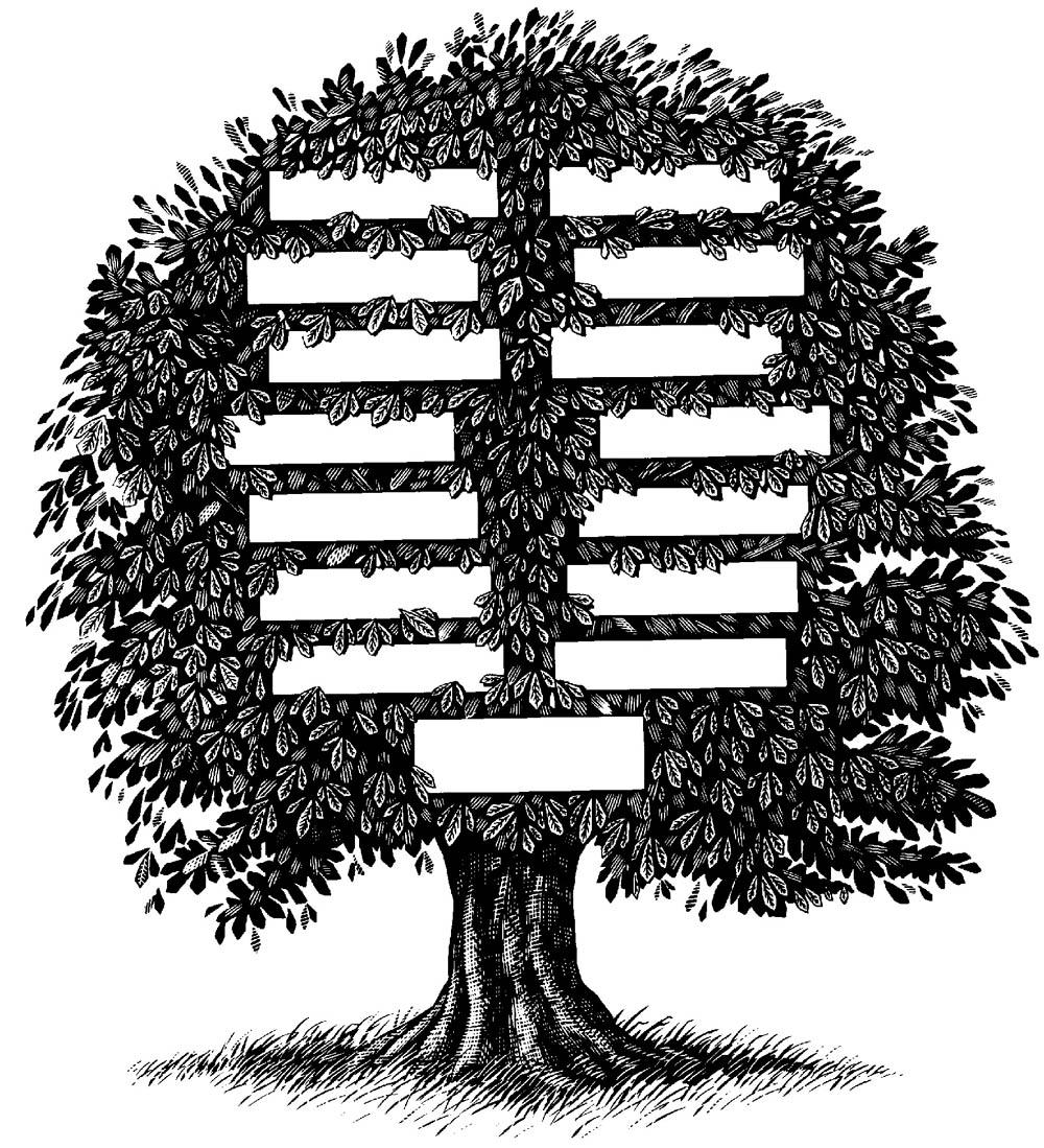 family_tree1