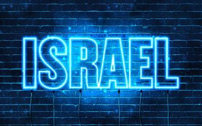 israel_sign